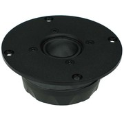 Seas Prestige 27TFFC - H0881-06 Dome Tweeter