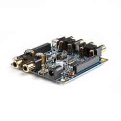 DSP Module Kits