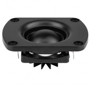 Peerless by Tymphany D26NC56-06 Dome Tweeter