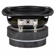 "Dayton Audio CE65W-8 2-1/2"" Shielded Extended Range Driver"