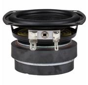 Dayton Audio CE65W-8 Breitbandlautsprecher