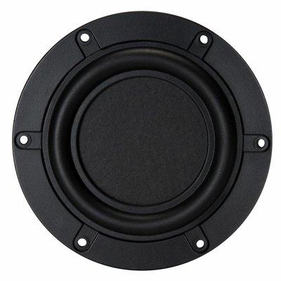 "Tectonic Elements TEBM65C20F-8 3-1/2"" BMR Full-Range Speaker"
