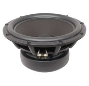 Scan-Speak Revelator 32W/4878T00 Subwoofer