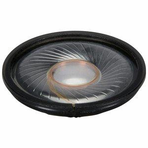 "Dayton Audio CE38M-8 1-1/2"" Mini Speaker"