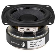 Dayton Audio PC83-8 Full-range Woofer
