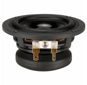 """Fountek FR89EX 3"""" Neodymium Full Range Speaker"""