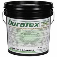 Acry-Tech DuraTex | Spray Grade | 4,25kg