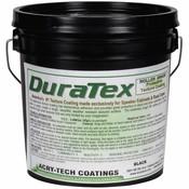 Acry-Tech DuraTex Roller Grade 4,25kg Speaker Cabinet Coating