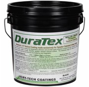 Acry-Tech DuraTex Roller Cabinet Coating