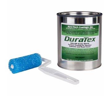 Acry-Tech DuraTex  Roller Cabinet Lautsprecherlack