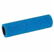 "Acry-Tech 9"" Textured Roller"