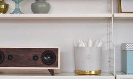 #19 DIY Project Bluetooth Speakers door Youtuber Erik