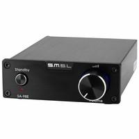SMSL SA-98E | 160WPC