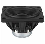 "Dayton Audio DMA70-4 2-1/2"" Aluminum Cone Full-Range Driver"