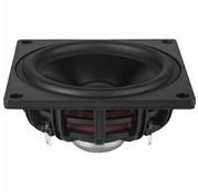 Dayton Audio DMA105-4 Bass-midwoofer