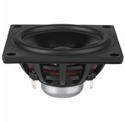 Dayton Audio DMA105-8 Tiefmitteltöner