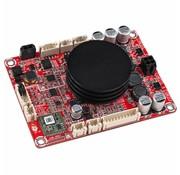 Dayton Audio KAB-100M | TPA3116 | Versterker Module