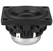 "Dayton Audio DMA58-8 2""  Aluminum Cone Full-Range Driver"