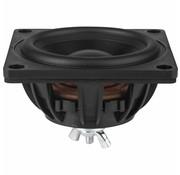 """Dayton Audio DMA70-PR 2-1/2"""" Aluminum Cone Passive Radiator"""