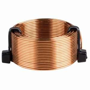 Dayton Audio AC20-20   0.20 mH   0.29 Ω   5%   20 AWG