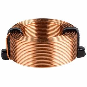 Dayton Audio AC20-70 | 0.70 mH | 0.60 Ω | 5% | 20 AWG