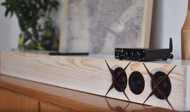 #24 DIY Project: Soundbar & Subwoofer by Erik Did It