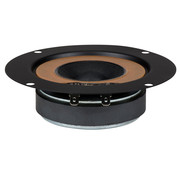 GRS PRT-8 Replacement Phenolic Ring Tweeter