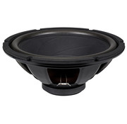 GRS RSRMO-8 Replacement Woofer