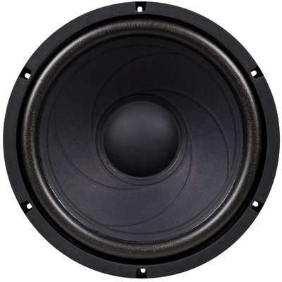 """GRS RSRMO-8 Replacement Woofer for 15"""" Realistic Mach One 8 Ohm"""