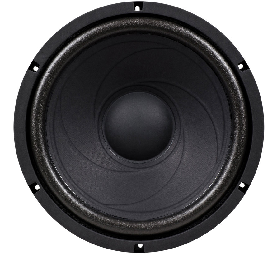 """RSRMO-8 Replacement Woofer for 15"""" Realistic Mach One 8 Ohm"""