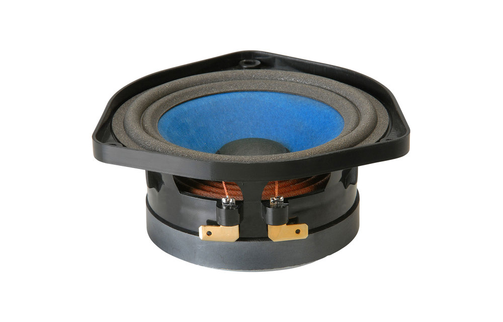 Looking for a GRS RSB901-1 woofer? - SoundImportsSoundImports