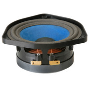 GRS RSB901-1 Replacement Bass-midwoofer