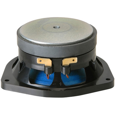 """GRS RSB901-1 Replacement Speaker Driver for Bose 901 4-1/2"""" 1 Ohm"""