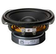 GRS 4PF-8 Bass-midwoofer