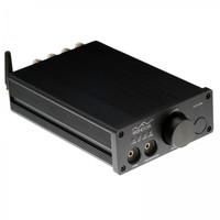 Sure Electronics AA-AS32971   100WPC   DAC   Bluetooth