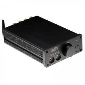 Sure Electronics AA-AS32971 | 100WPC | DAC | Bluetooth