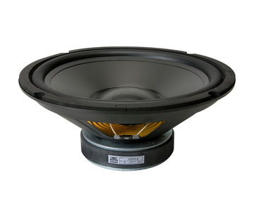 """GRS 10PR-8 10"""" Poly Cone Rubber Surround Woofer"""