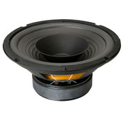 GRS 8FR-8 Full-range Woofer