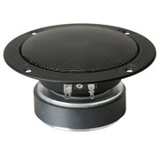 GRS 5SBM-8 Replacement Mid-range Woofer