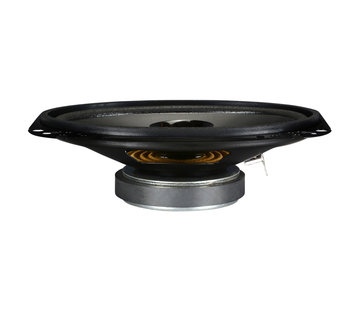 GRS 46AS-4 Replacement Full-range Woofer