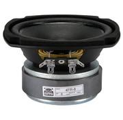 GRS 4FR-8 Breitbandlautsprecher