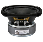 GRS 4FR-8 Full-range Woofer