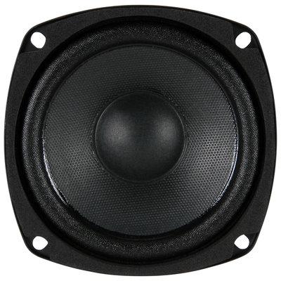 "GRS 4FR-8 Full-Range 4-1/2"" Speaker Pioneer Type A11EC80-02F 8 Ohm"