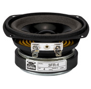 GRS 3FR-4 Full-range Woofer