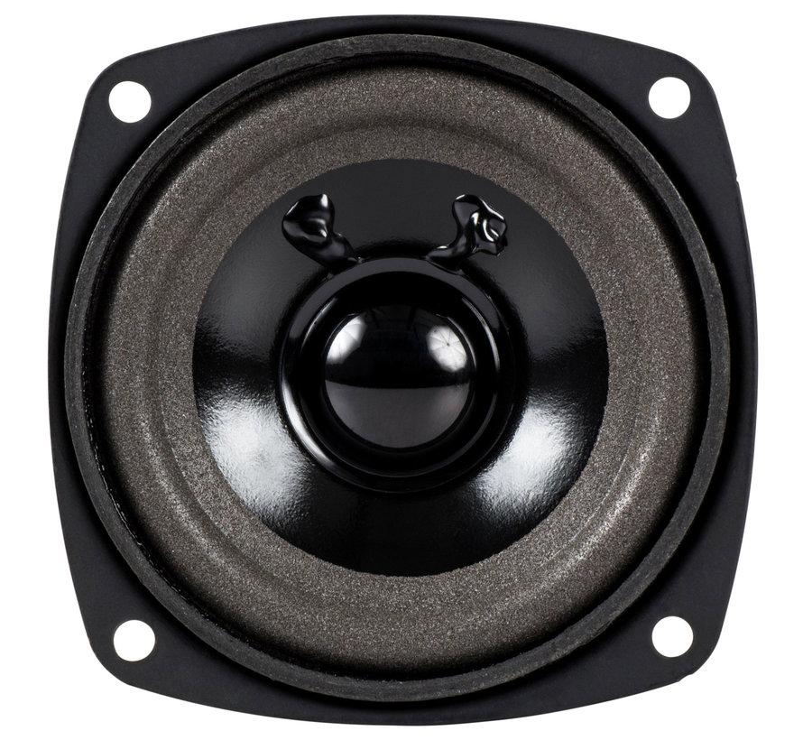 """3FR-4 Full-Range 3"""" Speaker Driver 4 Ohm"""