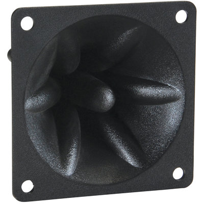 "GRS PZ1005 3-1/4"" Piezo Horn Tweeter Similar to KSN1005A"