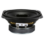 "GRS 4AS-4 4"" Car Replacement Speaker"