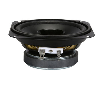 GRS 4AS-4 Replacement Full-range Woofer