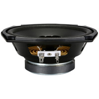 "GRS 5AS-4 5-1/4"" Car Replacement Speaker"