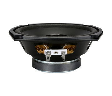 GRS 5AS-4 Replacement Full-range Woofer